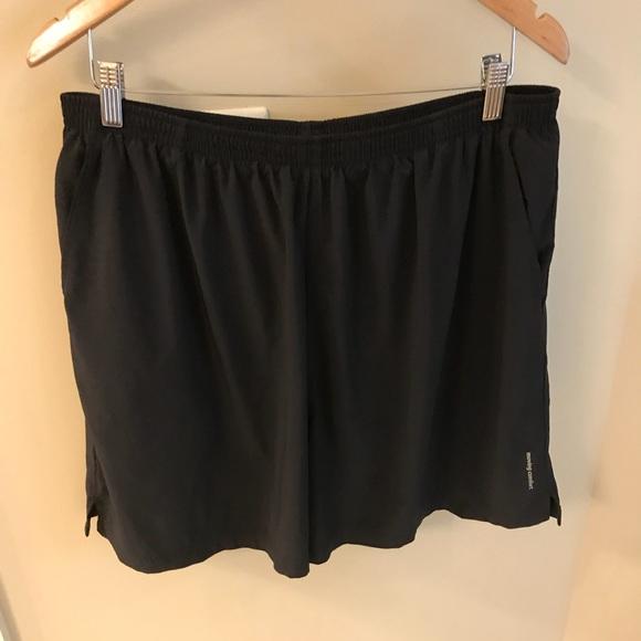 running at shorts comfort rei product comforter fiona moving bra brooks sports